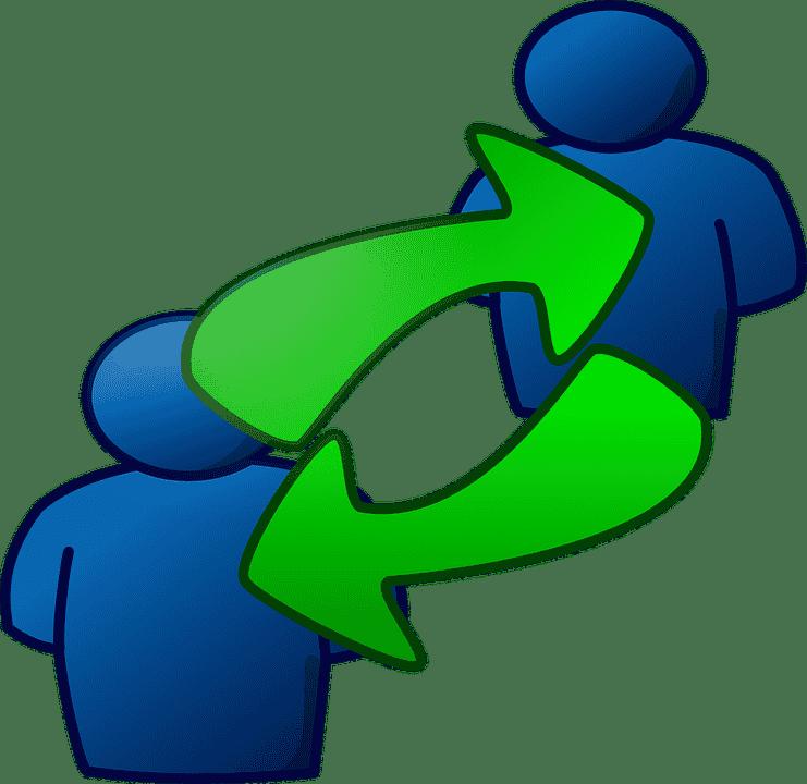 P2p Kredite Anbieter