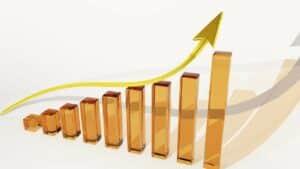 Financial Covenants in der Unternehmensfinanzierung