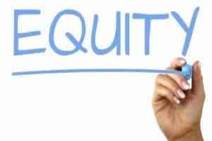 Read more about the article Langfristiges Kapital – macht Unternehmer und Banker glücklich