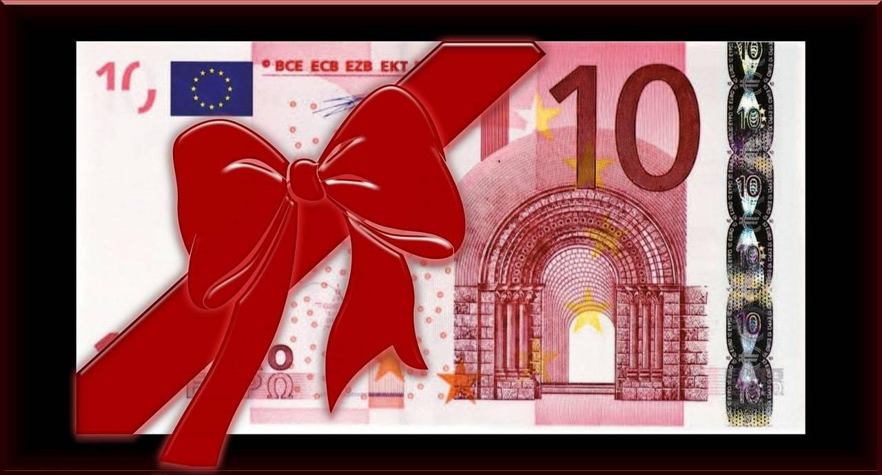 Investment Banking Bonus